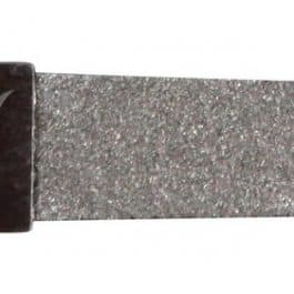STAINLESS STEEL FILE